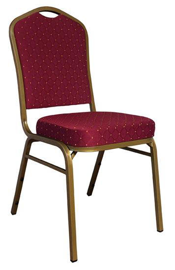 Charming Banquet Chair Sale $ 21.00 Ea